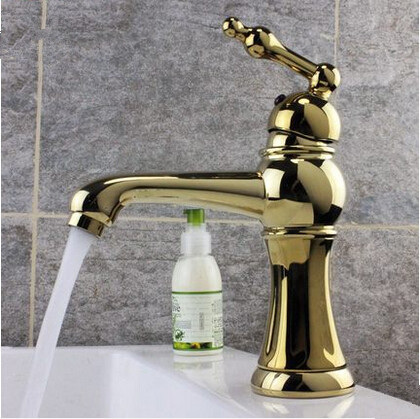 Category Brass Basin Taps Uk Cheap Taps Sale Online Store